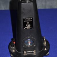 Cambridge ballistic Galvanometer